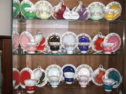 royal albert china collector u0027s corner