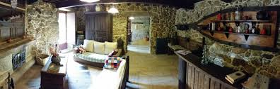 property for sale in rural galicia farmhouses country houses