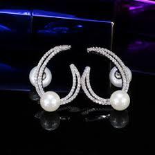 nickel free earrings australia nickel free earrings pearls australia new featured nickel free