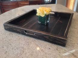 innovative extra large ottoman tray best ideas about large ottoman