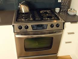 washer and dryer repair utica ny appliance doctor