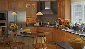mood setting traditional cabinets plain u0026 fancy cabinetry