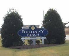 welcome to bethany beach delaware beaches pinterest bethany