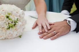 I Need A Wedding Planner 3 Big Wedding Planning Questions Answered