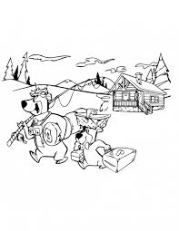 nickjr coloring pages 28 images nick jr coloring pages gallery