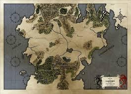 mercer map map of tal dorei by matt mercer and rooksnook65 imgur