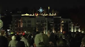 parade of lights branson mo branson hosts 68th annual adoration parade christmas celebration