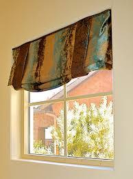 Window Tint Colorado Springs Custom High Quality Window Coverings U2014 Colorado Springs Custom And