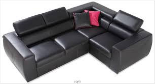 Review Sofa Beds by Interior 269 Sofa Covers For Leather Sofas Wkzs