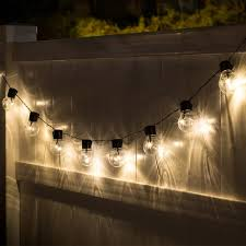 Edison Lights String by Angle White Fence 700x700 Jpg