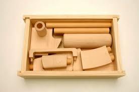 wooden kit wooden gun kit