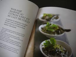 comment cuisiner les algues les délices de reinefeuille mon nouveau chouchou algues saveurs