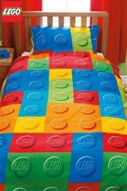 Lego Bedrooms Double Bed Comforter Sets Foter