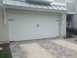 Decorative Garage Door Garage Doors Staggering Decorative Garage Door Hardwarere Ideas
