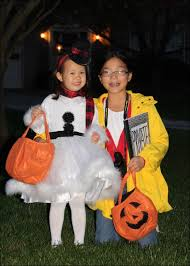 Spy Halloween Costumes Halloween Costumes