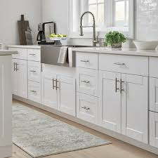 home depot kitchen cabinets consultation kitchen remodeling at the home depot
