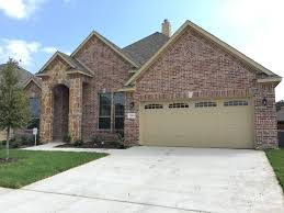roscoe garage door new available homes in burleson texas seven oaks