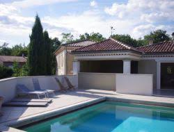 chambres d hotes vogue ardeche b b montan bed and breakfast montan in ardeche
