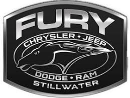 dodge ram dealers mn chrysler dodge jeep ram dealership st paul mn used cars fury