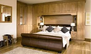 Bedroom Wall Unit Designs Bedroom Wall Unit Designs Of Bedroom Wall Unit Designs