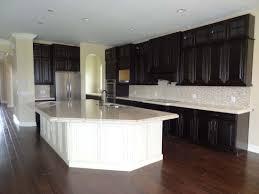 saratoga homes floor plans standard pacific homes tampa floor plans