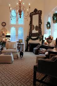 New Orleans Artisan Doorman Designs by 34 Best The Georgetown House Tour Images On Pinterest House