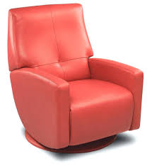 54 design ideas cool mesmerizing modern leather swivel recliner