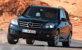 2012 mercedes glk350 review mercedes glk class reviews mercedes glk class price