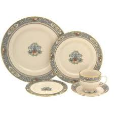 vintage china pattern vintage china patterns mforum