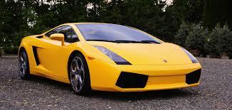 voiture de sport lamborghini lamborghini gallardo wikipedia 2018 2019 car release specs price