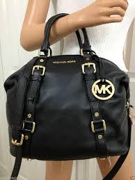 michael kors black friday 2017 michael kors handbags bedford handbag ideas