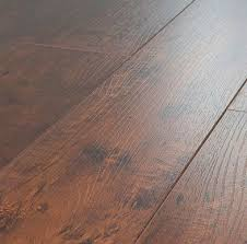 take advantage of these specials at best laminate to get