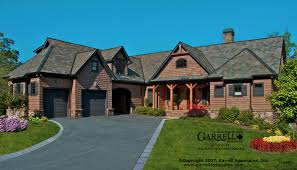 craftsman country house plans house plans craftsman luxamcc org