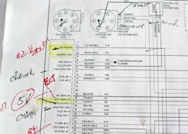 1999 dodge durango wiring diagram diagnostic dilemma 1999 dodge dakota intermittent stall complaints