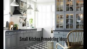 kitchen discount kitchen cabinets kitchen pictures contractors