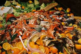d inition cuisine am ag the billion dollar food waste market investors are missing