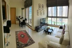 apartment for rent 2 bedroom 2 bedroom apartment to rent in iris blue dubai marina by power