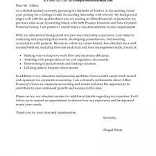 cover letter summer internship cover letter summer internship