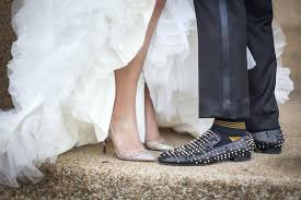 shoes for wedding dress tennis shoes wedding dress guests uk 3192