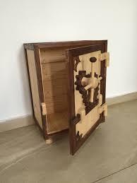 colors of wood furniture wooden safe u2013 zeno woodwork