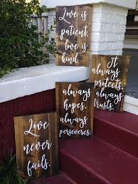 1 corinthians 13 wedding wedding quotes is patient is 1 corinthians 13