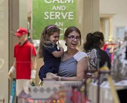 stores open on thanksgiving as south florida shopping