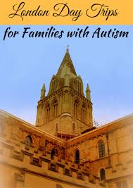 day trips for families with autism autistic globetrotting