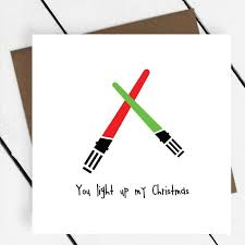 wars christmas card best 25 wars christmas cards ideas on darth with