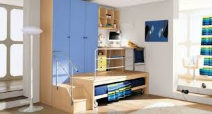 cool kids bookshelves bedroom design bedroom kidsroom interior cool kids room decor