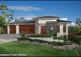 Split Level Design Split Level Designs House And Land Design