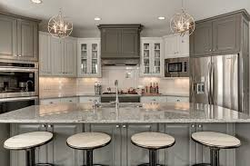 Transitional Kitchen Lighting Popular Transitional Kitchen Lighting Search Kitchen