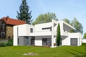prix maison neuve 4 chambres einfach tarif maison neuve haus design
