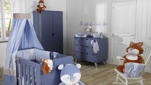 chambre bébé leclerc chambre idee auchan cher leclerc blue chambres voir chere belgique
