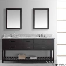 Modern Bathroom Cabinet by Bathroom Sink Console Vanity Sink Console Sink With Shelf